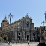 L'Italia e le sue città